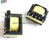 Transformateur Ee19 à haute fréquence vertical|Transformateur d'alimentation de commutation