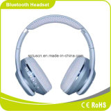 Bluetooth 4.1 Version Casque sans fil casque stéréo
