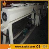 Máquina da produção da tubulação do PE/tubulação do PE máquina da extrusão