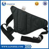 Excellent sac pulsant courant de taille d'hydratation de sport avec la poche d'accessoires
