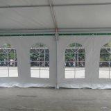Шатер 8X20m шатра сени шатра партии роскошный