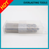 Conjuntos de madera Drilling del taladro de la perforación del metal eléctrico de las herramientas