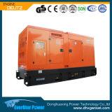 Automatisches Selbst-BeginnenDeutz Motor-Dieselfestlegengenerator-Set (WP6D152E200)