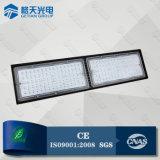 Sospensione indicatore luminoso lineare della baia di 180W LED di alto con una garanzia da 7 anni
