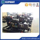 Quanchai QC380d 11kVA 10kVA-2000kVA Diesel Generator