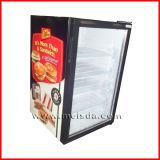 refrigerador de la bebida 130L