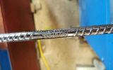 печь отжига топления индукции 400kw для производственной линии