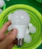 安く全体的なSMD LEDランプライト