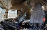 HOWO A7 6X4 트레일러 트랙터 트랙터 헤드