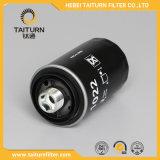 Buen filtro de papel de bajo precio Auto Parts filtro de aceite Oc1022