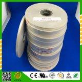 高圧雲母の専門の製造者からの電気絶縁体テープ