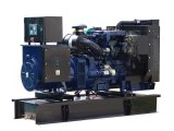 350kVA diesel Generator met Motor Perkins