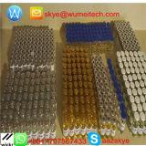 중국 대략 완성되는 스테로이드 기름 해결책 시험 400mg/Ml /Test 400