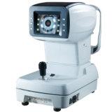 تجهيز عينيّ ذاتيّة مقياس انكسار [رف-كرتومتر]