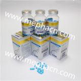 Effetto Orlistat di elevata purezza per la capsula Bodyslimming di perdita di peso