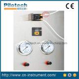 Equipo del secador de aerosol del laboratorio de la alta calidad