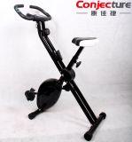 جديد دولة درّاجة مدرّب, داخليّ درّاجة تمرين عمليّ [بورتبل] [إإكسرسس بيك] مغنطيسيّة