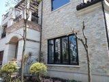Низкое-E ясное Tempered Низкое-E стекло поплавка для стекла здания/конструкционные материал
