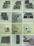 Centro de los kits del montaje de la fabricación/abrazadera del extremo/gancho de leva solares del azulejo