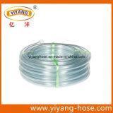 Manguito Un-Reinforced Ninguno-Tóxico del PVC Bclear, fabricante