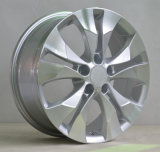 для оправы колеса реплики оправы колеса сплава Хонда