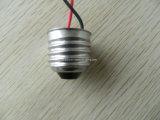Lampen-Halter (E27/27 KA-LH01)