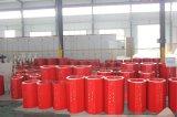 Tipo caldo di Dyr di vendita un trasformatore di 3 fasi con 50-2500kVA