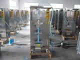 Piccola macchina di rifornimento dell'acqua/spremuta del sacchetto