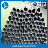 304 316 304L 316L Stainless Steel Seamless Tube