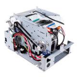 Mecanismo de escritorio de la impresora térmica de la impresora Tp801 de la posición