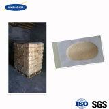 Première cellulose de Polyanionic de technologie avec le bon service