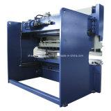 CNC Sychro油圧出版物ブレーキ(WE67K-100/3200)