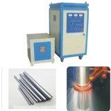 Supersonische het Verwarmen van de Inductie van de Frequentie Verhardende Machine voor de Oppervlakte van het Metaal
