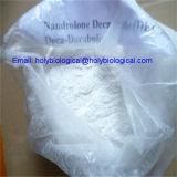 Anti-Estrogenic Ausschnitt berechnetes aufbauendes Steroid Drostanolone Propionat Masterone