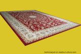 Tapetes clássicos de lãs do tapete