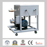 Машина очищения очистителя масла давления рамки доски LY/масла