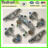 Комплекты колеса высокого качества для кареты пассажира