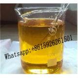 99% Solvant de stéroxyde insoluble à haute pureté Bb Benzoate de benzyle