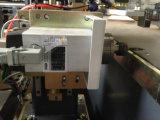 가구를 위한 수평한 목공 드릴링 기계