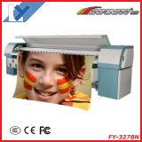 Impressora de grande formato Infiniti Challenger (FY-3278N) Promoção Chritmas!