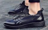 Pattini di svago dei pattini di sport delle scarpe da tennis dei pattini correnti dei pattini degli uomini