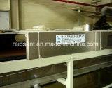 中国人の有名なロジンの樹脂のペレタイザー機械
