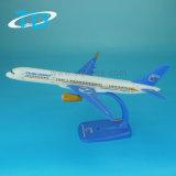 [ب757-200] بلاستيكيّة [أتم] مستعملة مؤتمر طائرة نماذج عرض طائرة