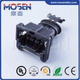 Connecteur auto en plastique AMP 282189-1 1-827578-1