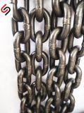 Catena a maglia Chain di sollevamento di G30-Diameter 8 con un ad alta resistenza