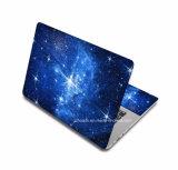 Peau personnalisable de collants d'ordinateur portable de collant de peau d'ordinateur portatif de DIY 10 12 13 14 15 15.6 17 pouces pour Mac PRO Lenovo