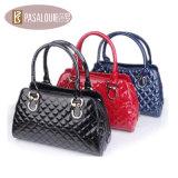 Divers modèles de vente chauds d'unité centrale de couleurs des sacs à main pour les femmes