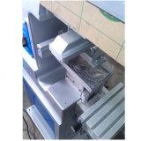 Высокое качество TM-P1 Китая 1 печатная машина Tampo цвета