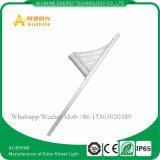 Do preço barato superior dos produtos da exportação da venda do fornecedor de China luz de rua solar do diodo emissor de luz