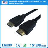 cavo ad alta velocità di 5FT HDMI con Ethernet